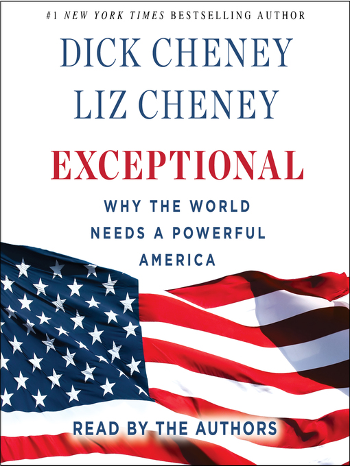 Cover of Exceptional